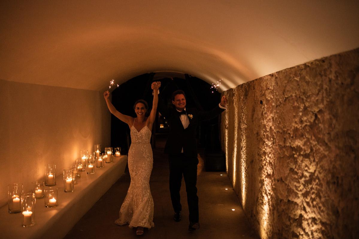 Miguel Arranz Wedding Photographer Cao rocat C Y A-164