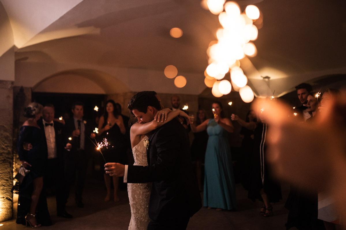 Miguel Arranz Wedding Photographer Cao rocat C Y A-166