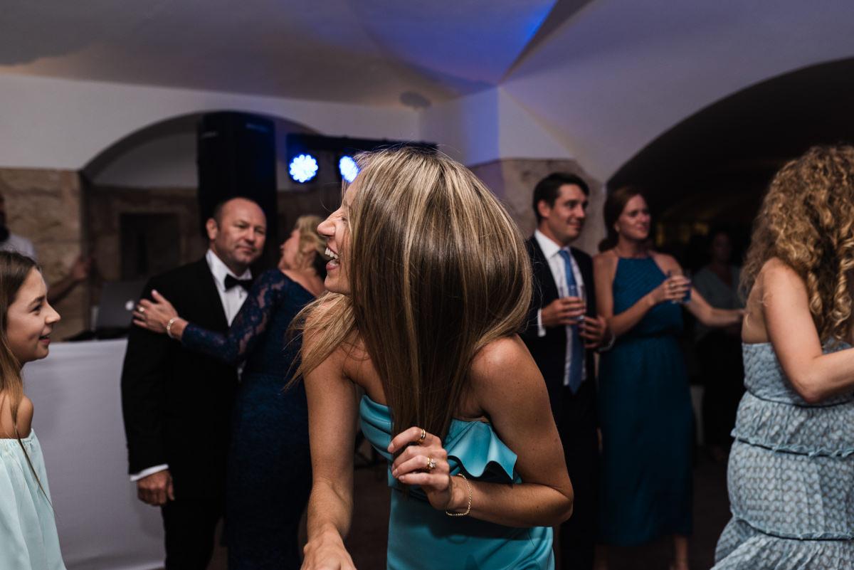 Miguel Arranz Wedding Photographer Cao rocat C Y A-167