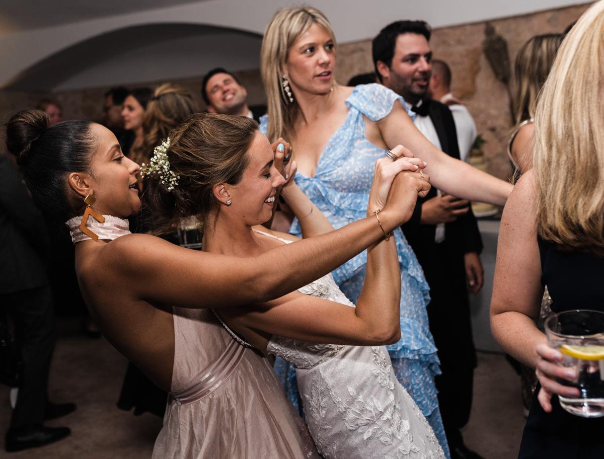 Miguel Arranz Wedding Photographer Cao rocat C Y A-168