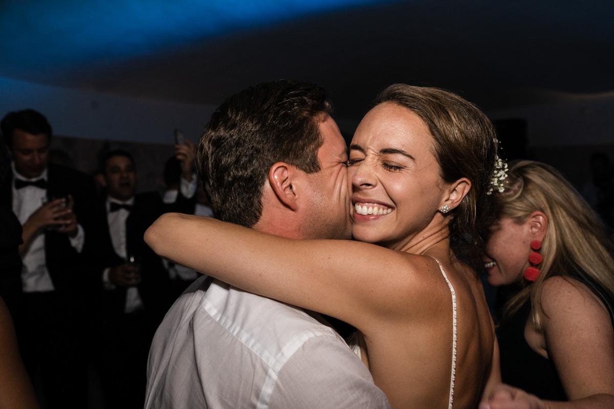 Miguel Arranz Wedding Photographer Cao rocat C Y A-169