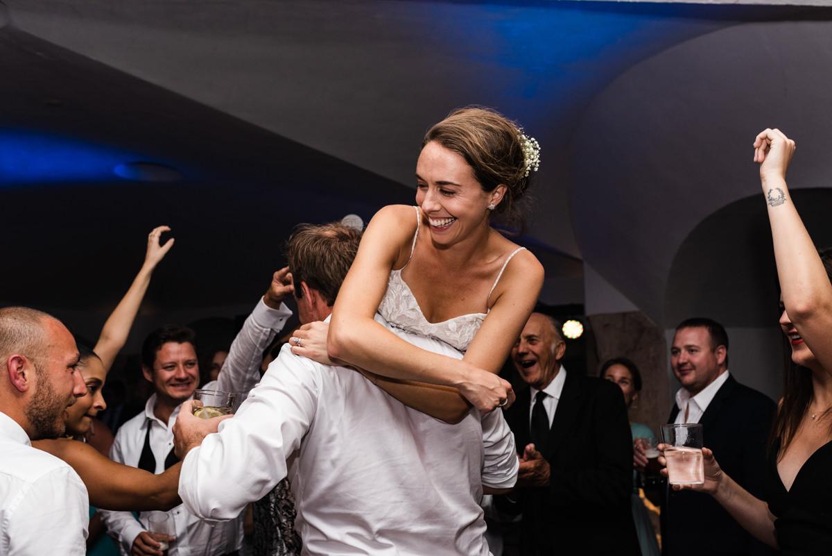 Miguel Arranz Wedding Photographer Cao rocat C Y A-170