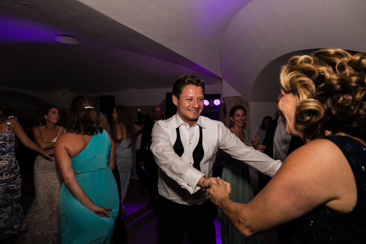 Miguel Arranz Wedding Photographer Cao rocat C Y A-171