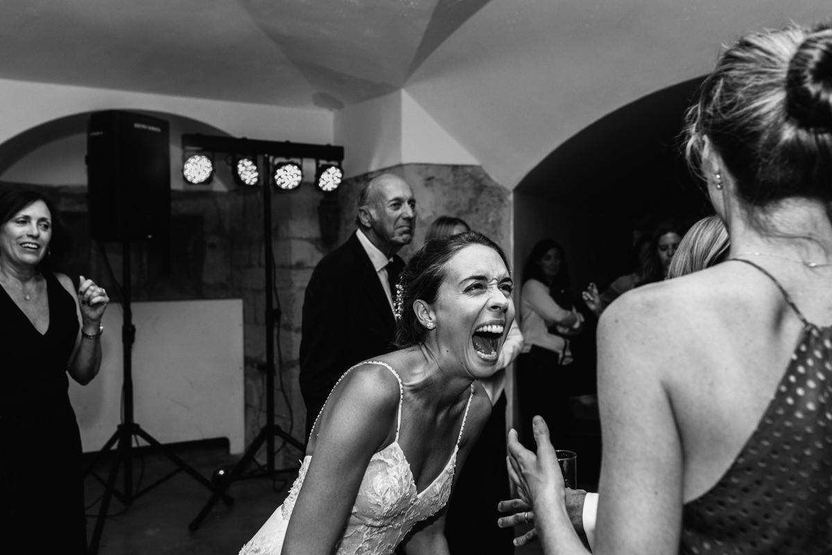 Miguel Arranz Wedding Photographer Cao rocat C Y A-173