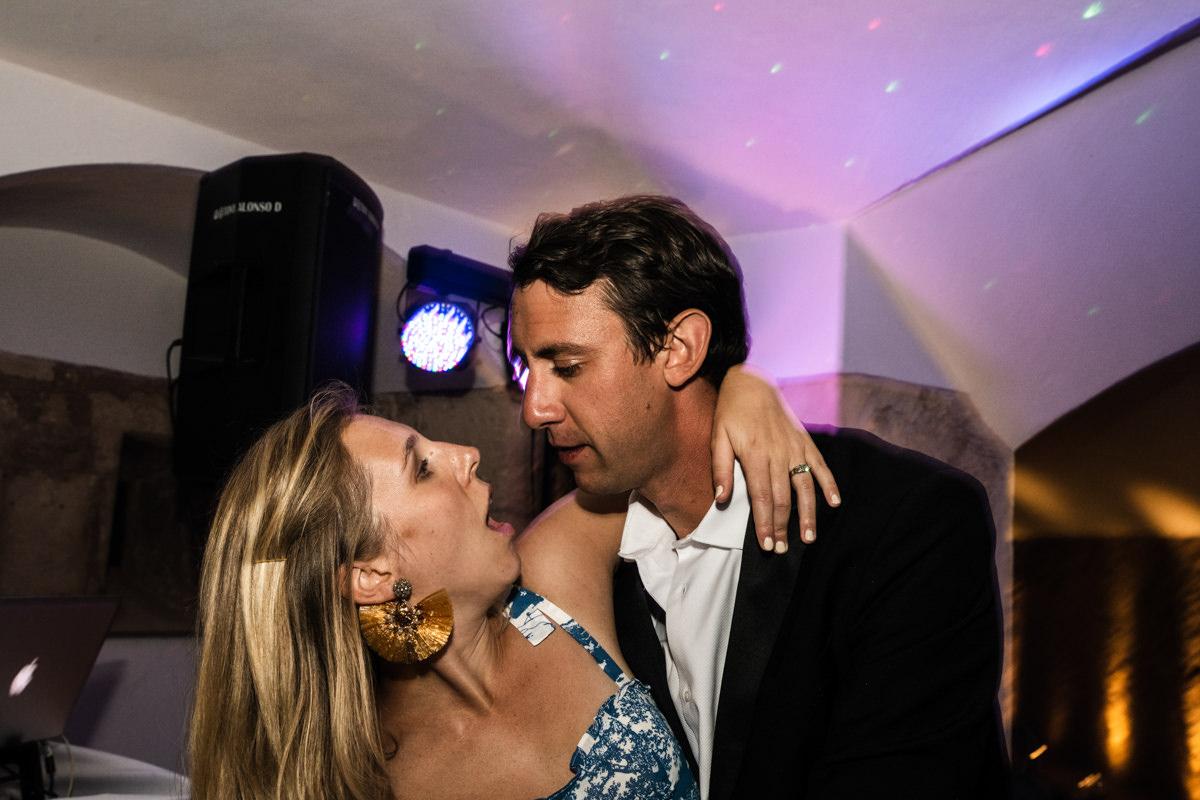 Miguel Arranz Wedding Photographer Cao rocat C Y A-174