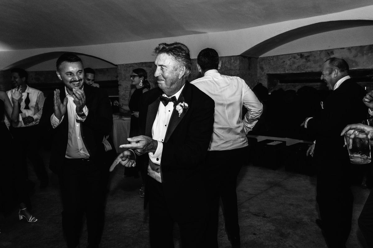 Miguel Arranz Wedding Photographer Cao rocat C Y A-179