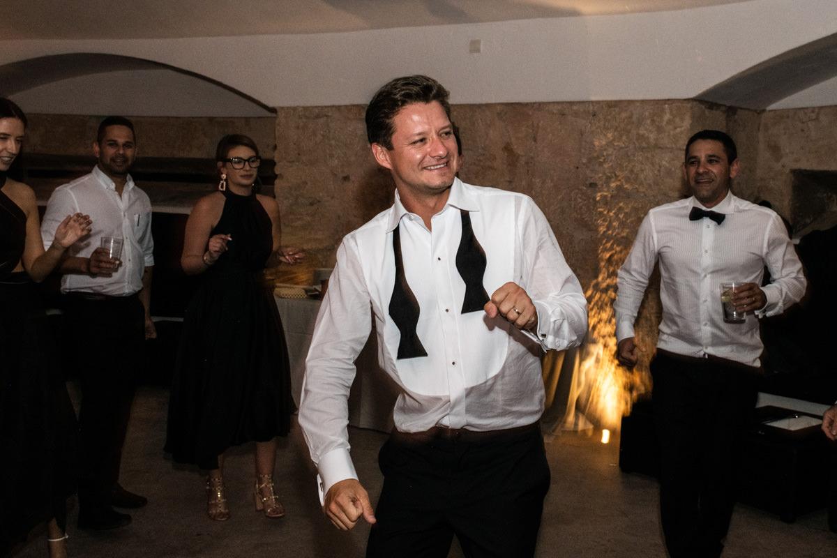 Miguel Arranz Wedding Photographer Cao rocat C Y A-180