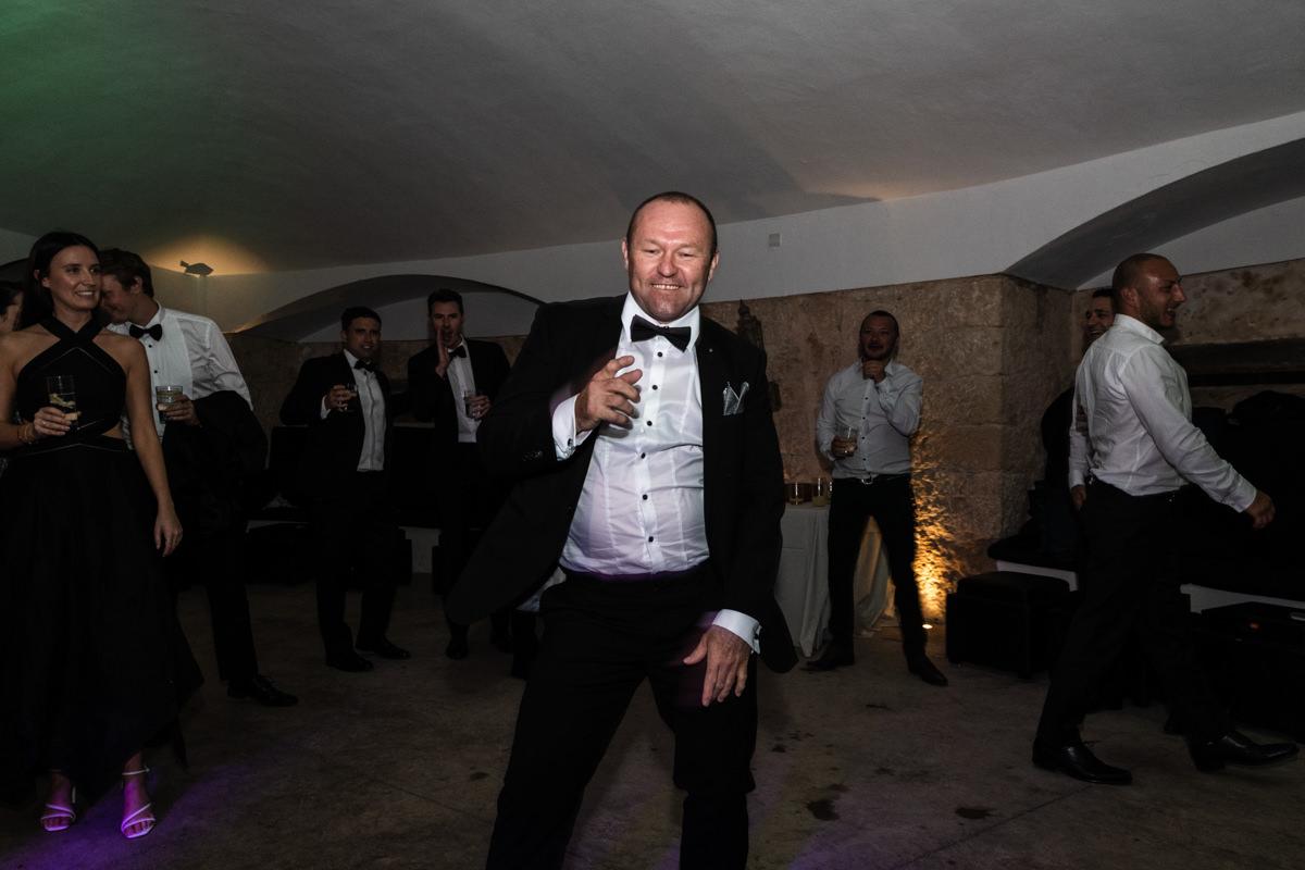 Miguel Arranz Wedding Photographer Cao rocat C Y A-182