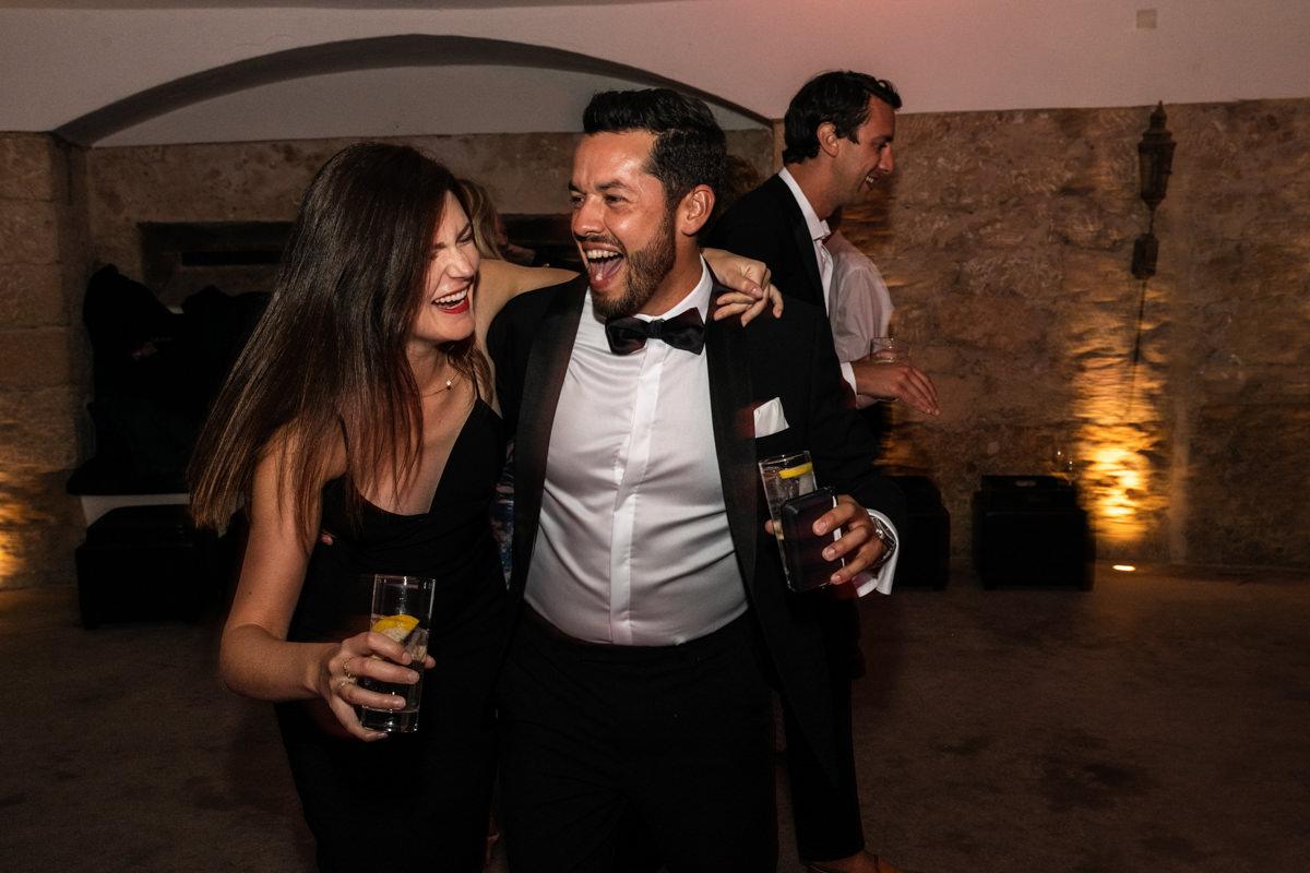Miguel Arranz Wedding Photographer Cao rocat C Y A-183