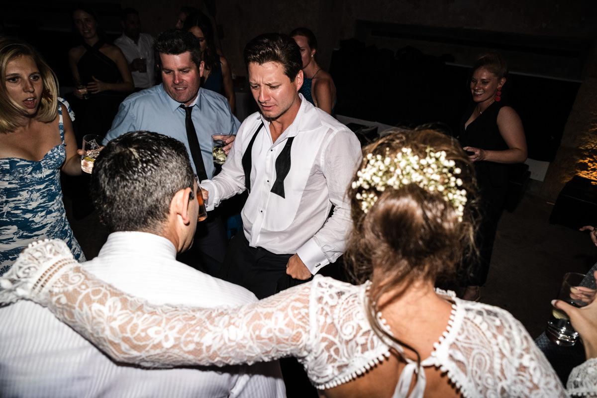 Miguel Arranz Wedding Photographer Cao rocat C Y A-185