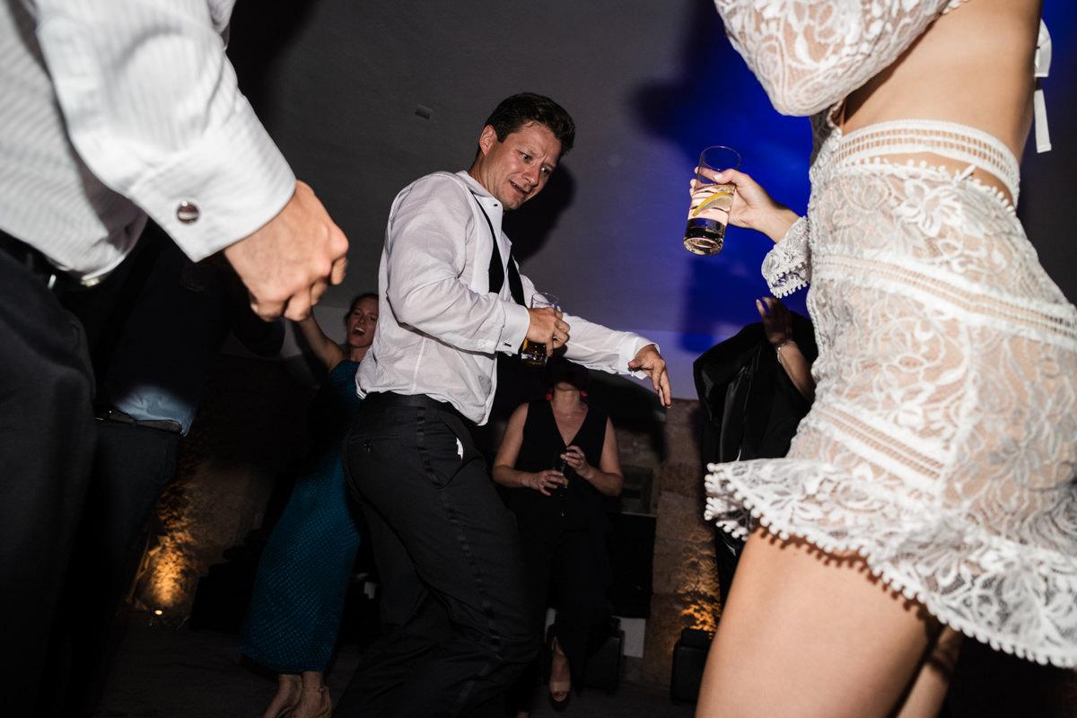 Miguel Arranz Wedding Photographer Cao rocat C Y A-186