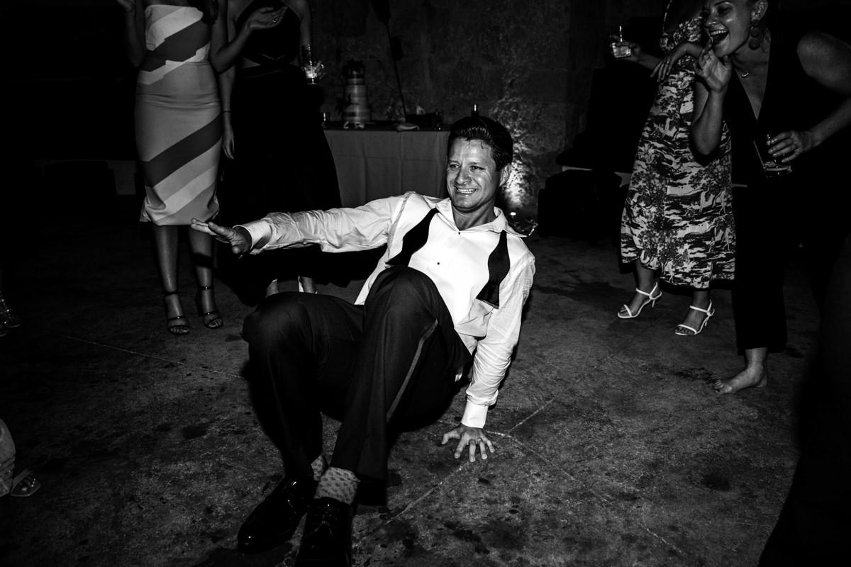 Miguel Arranz Wedding Photographer Cao rocat C Y A-188