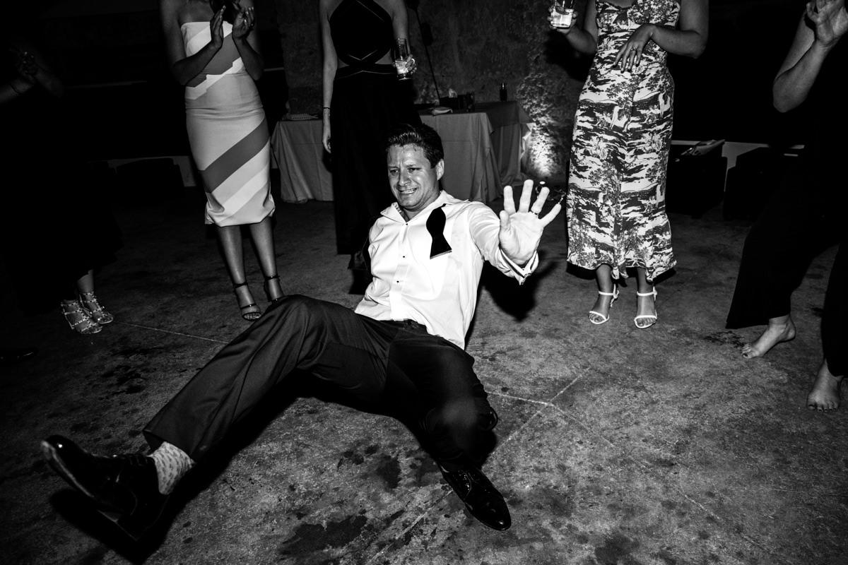 Miguel Arranz Wedding Photographer Cao rocat C Y A-189