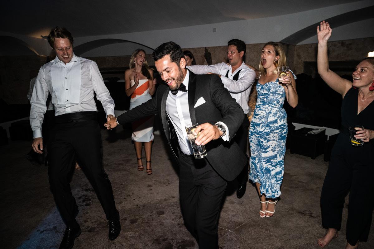 Miguel Arranz Wedding Photographer Cao rocat C Y A-190