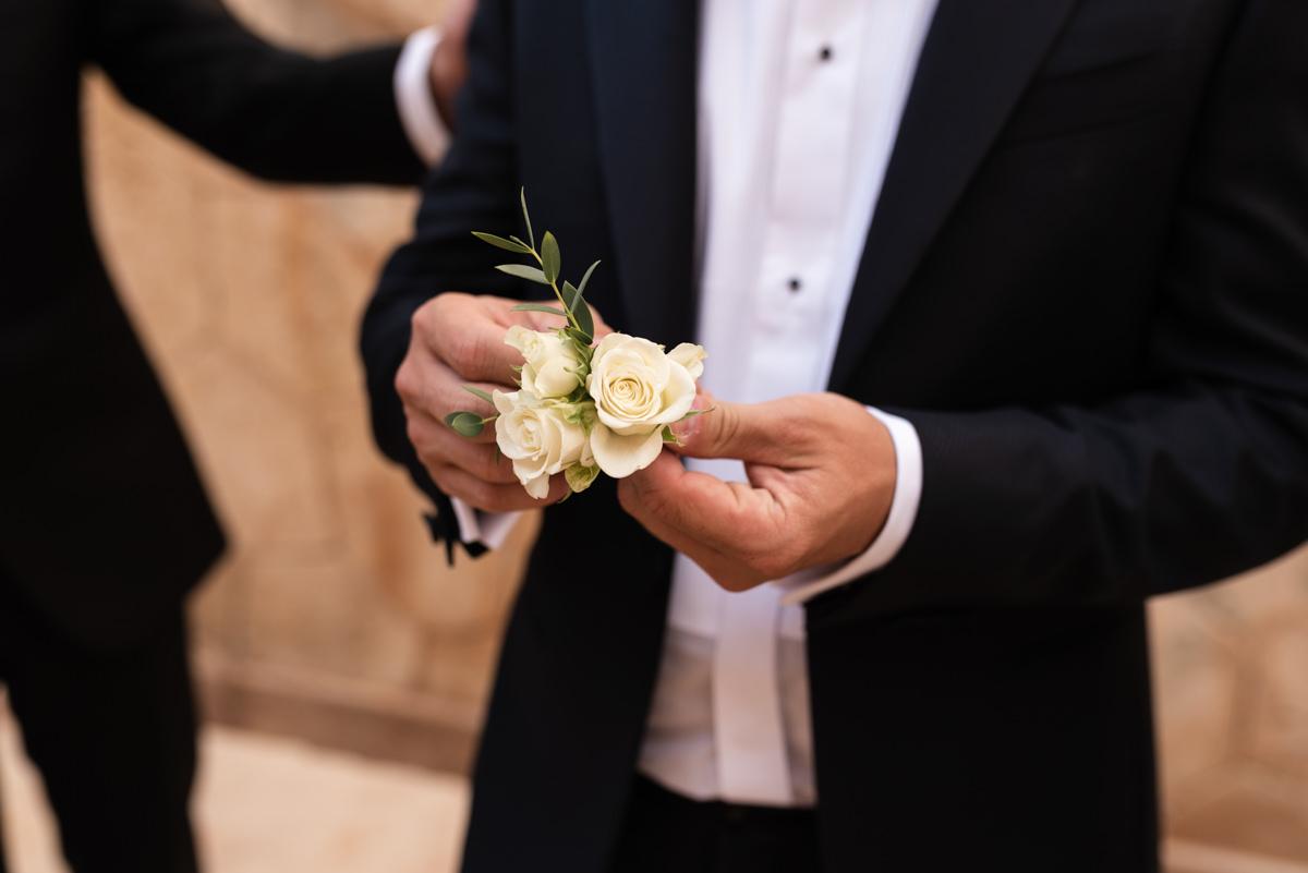 Miguel Arranz Wedding Photographer Cao rocat C Y A-206