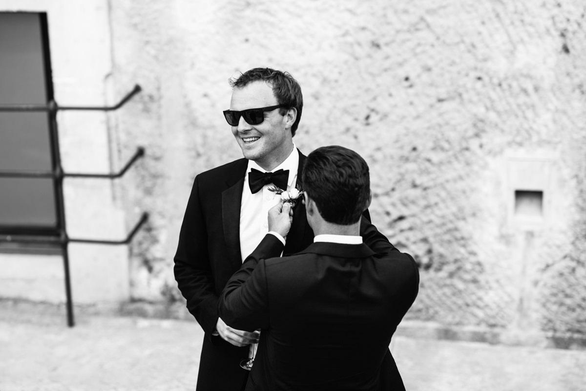 Miguel Arranz Wedding Photographer Cao rocat C Y A-207