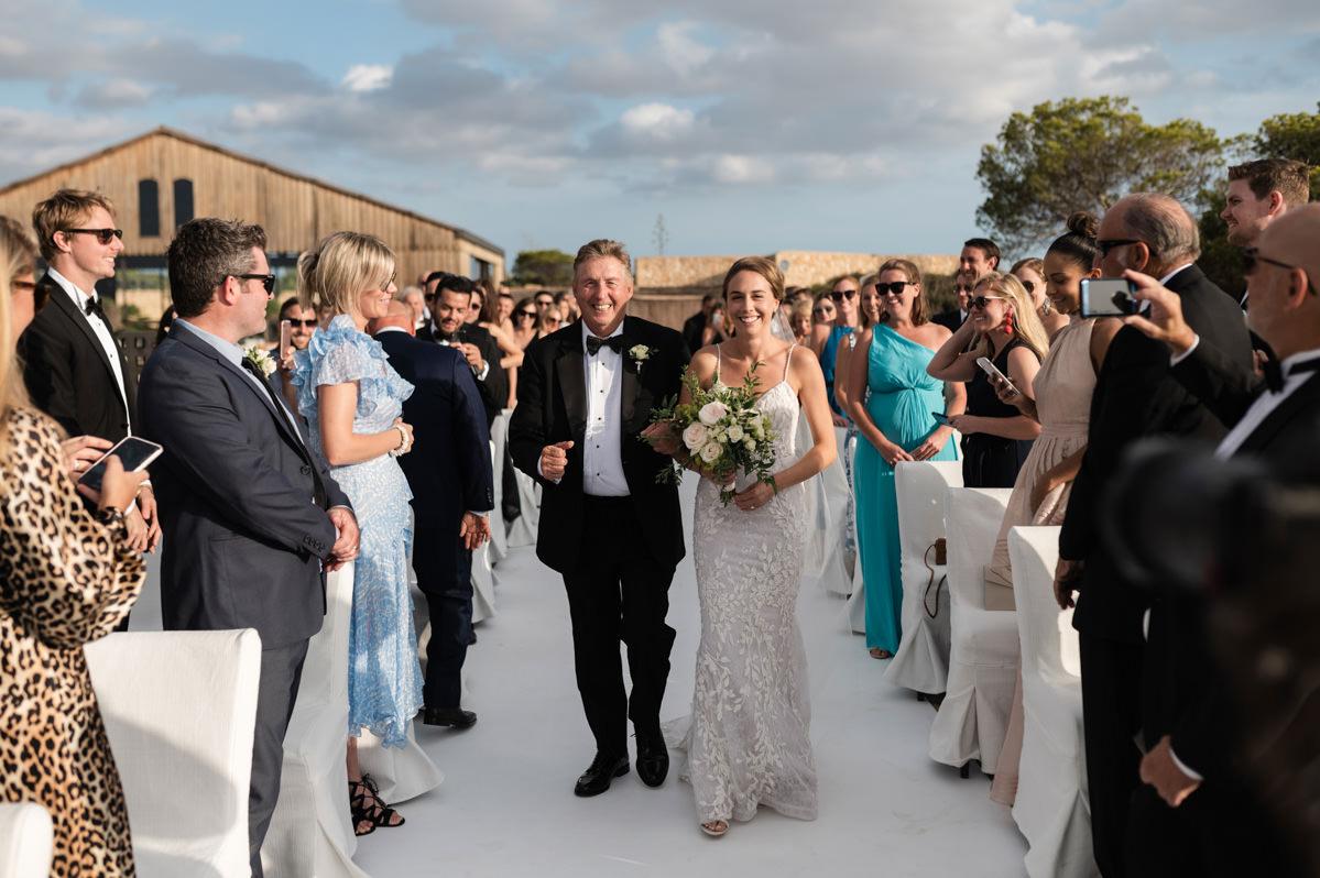 Miguel Arranz Wedding Photographer Cao rocat C Y A-210