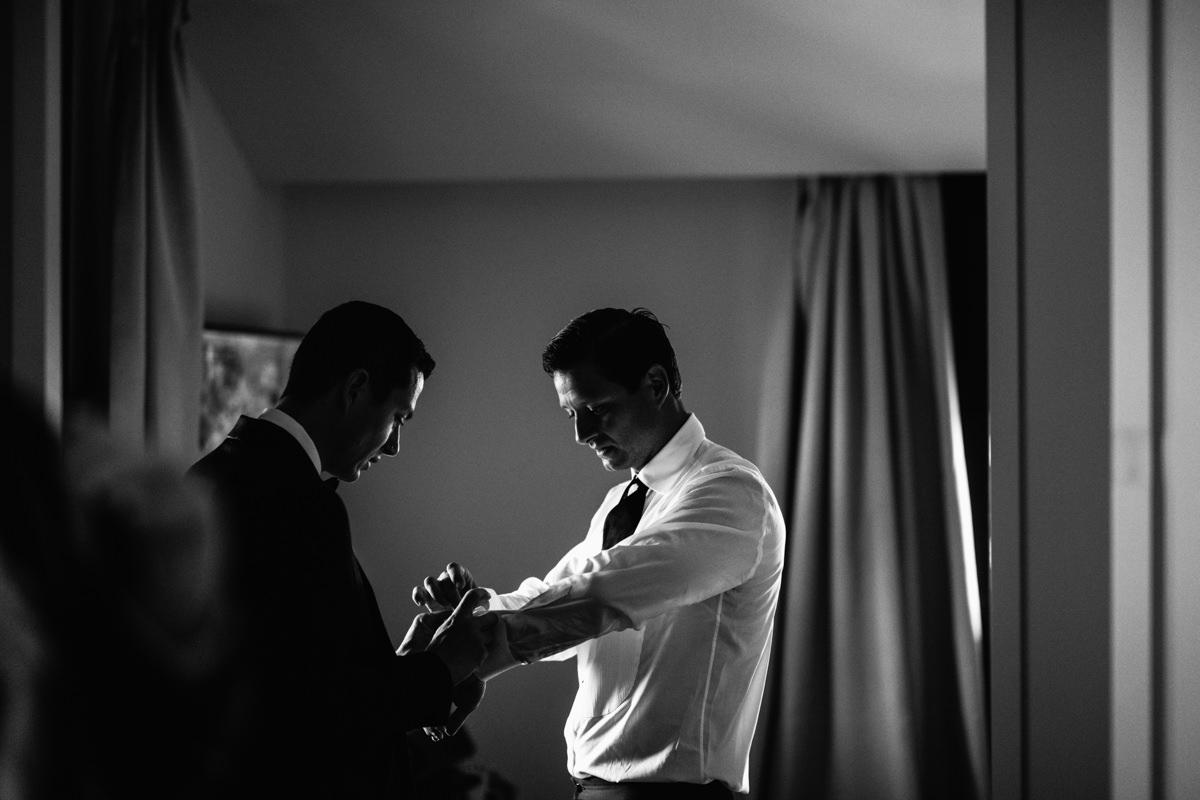 Miguel Arranz Wedding Photographer Cao rocat C Y A-49