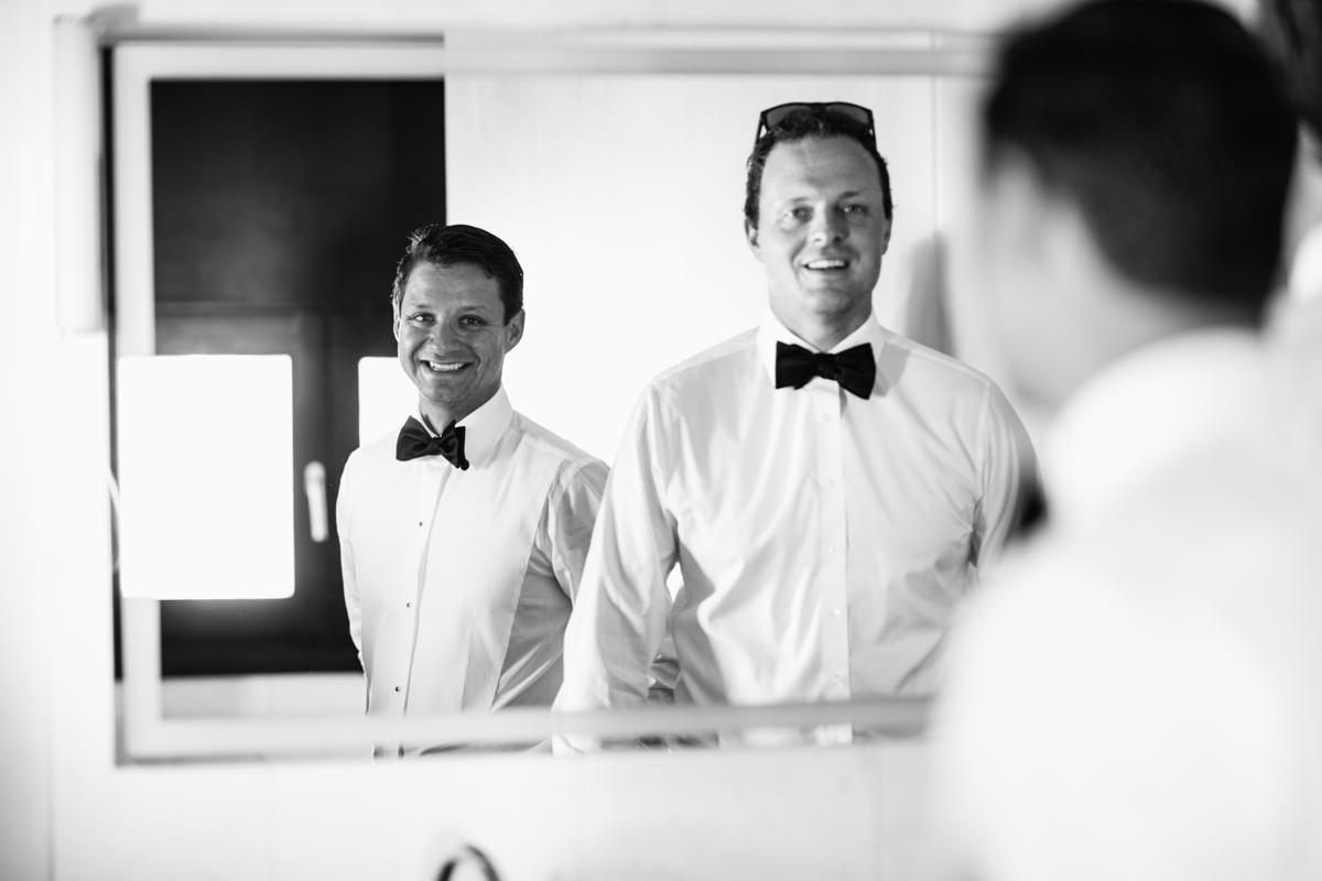 Miguel Arranz Wedding Photographer Cao rocat C Y A-52