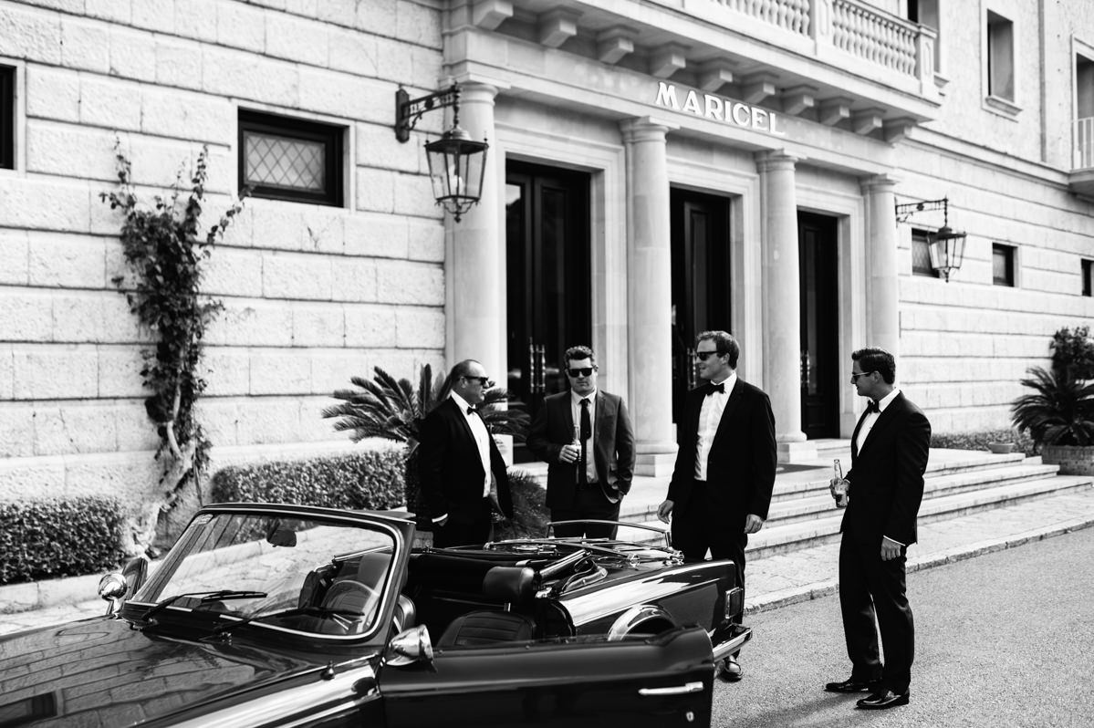 Miguel Arranz Wedding Photographer Cao rocat C Y A-58