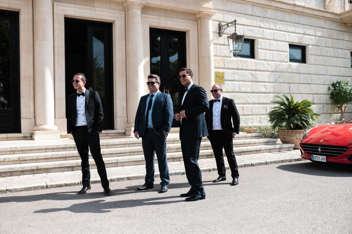Miguel Arranz Wedding Photographer Cao rocat C Y A-68