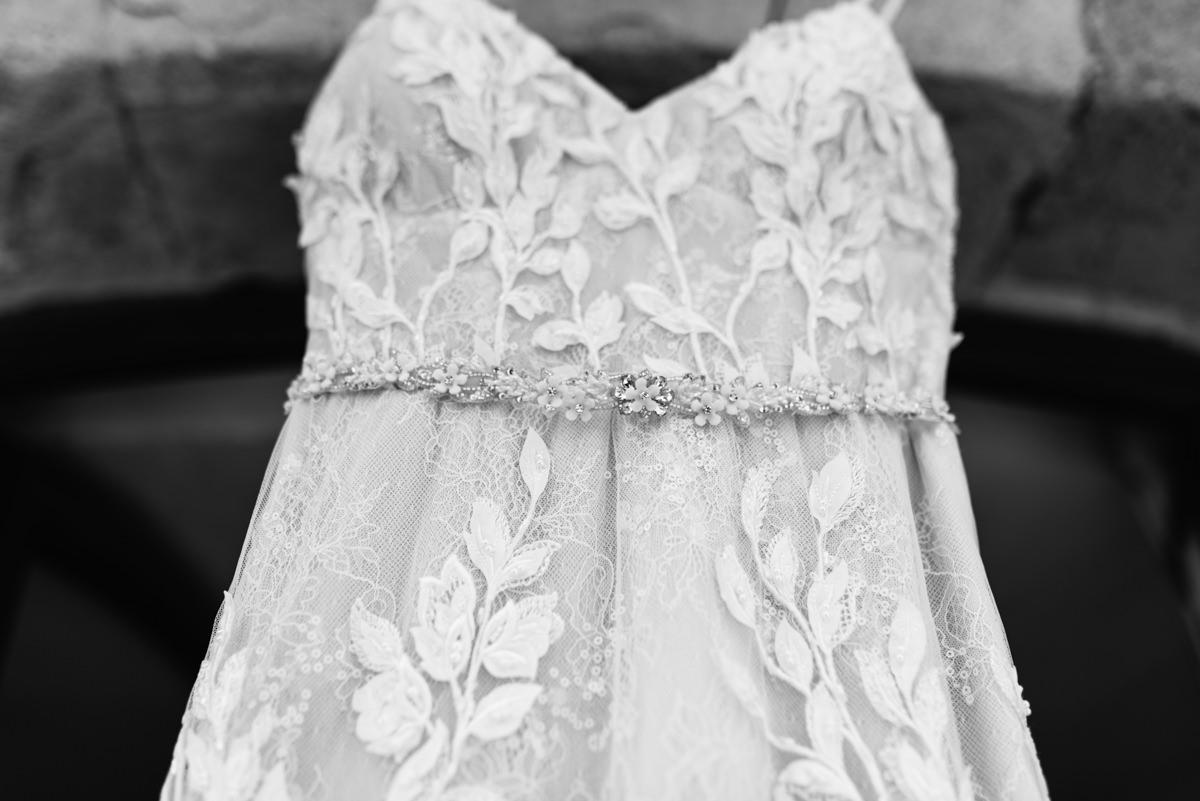 Miguel Arranz Wedding Photographer Cao rocat C Y A-71