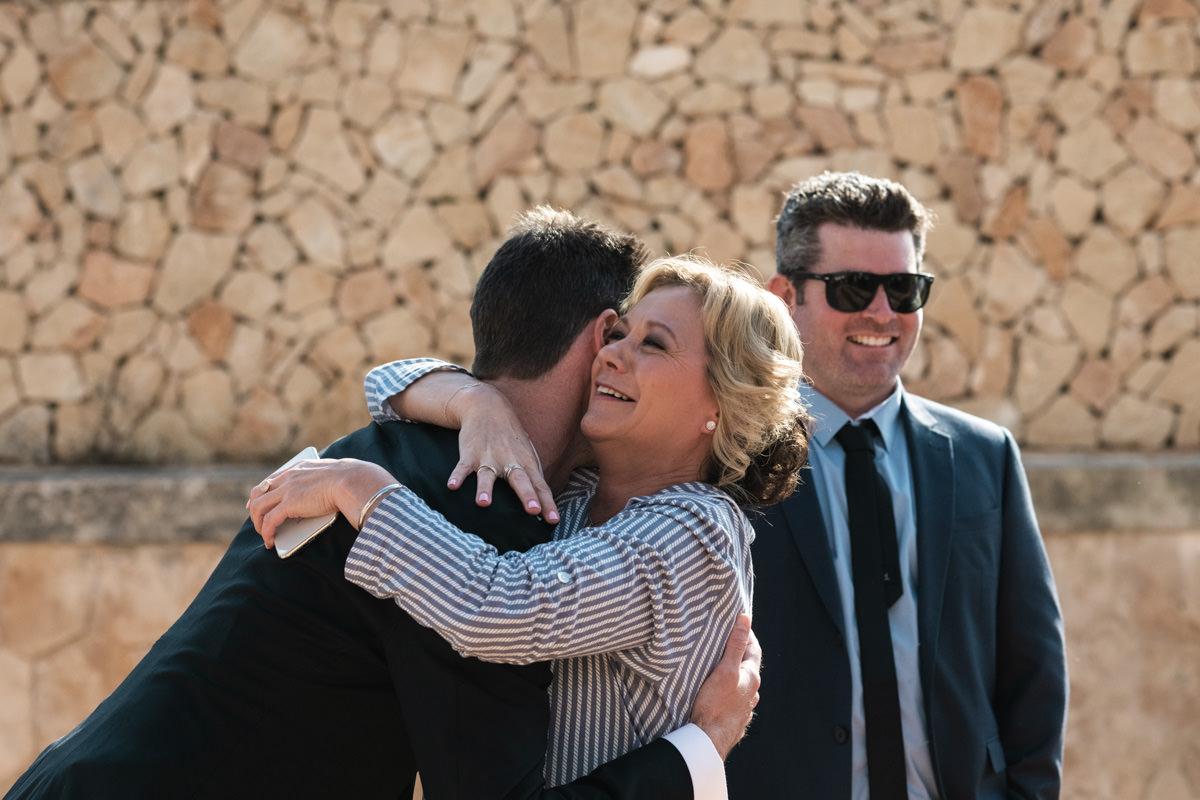 Miguel Arranz Wedding Photographer Cao rocat C Y A-79