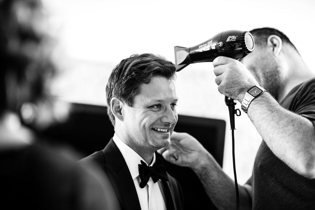 Miguel Arranz Wedding Photographer Cao rocat C Y A-82