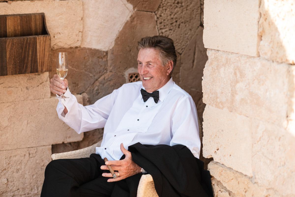 Miguel Arranz Wedding Photographer Cao rocat C Y A-85