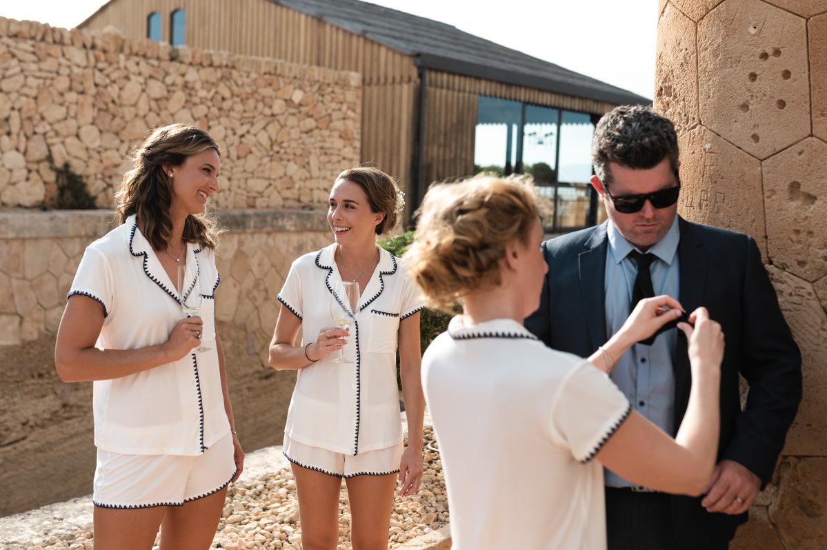 Miguel Arranz Wedding Photographer Cao rocat C Y A-87