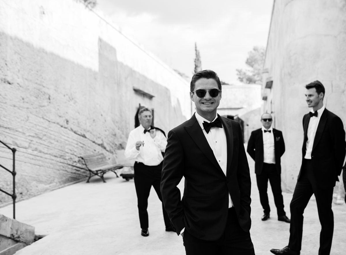 Miguel Arranz Wedding Photographer Cao rocat C Y A-88