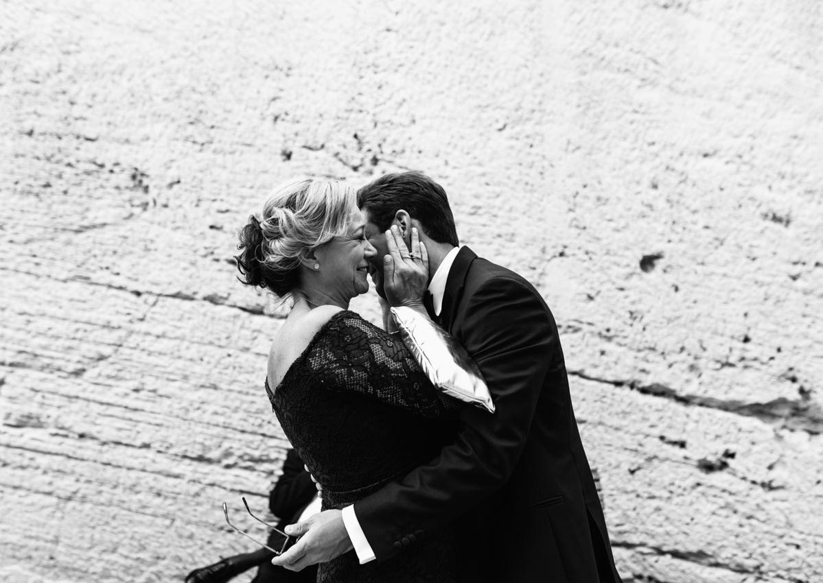 Miguel Arranz Wedding Photographer Cao rocat C Y A-90