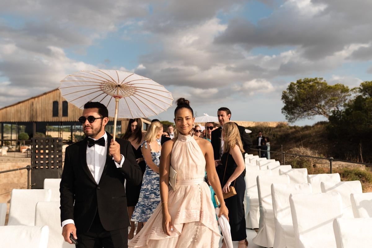 Miguel Arranz Wedding Photographer Cao rocat C Y A-91