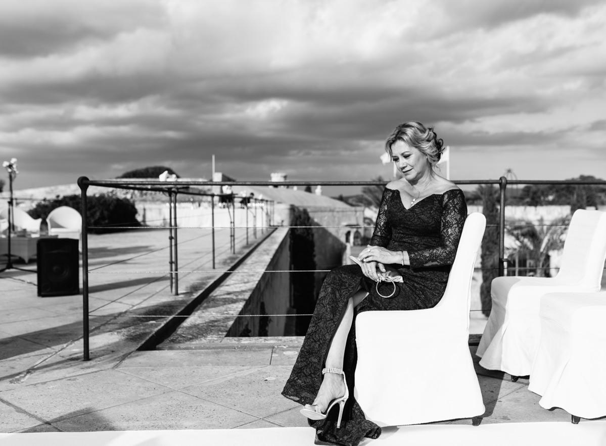 Miguel Arranz Wedding Photographer Cao rocat C Y A-92