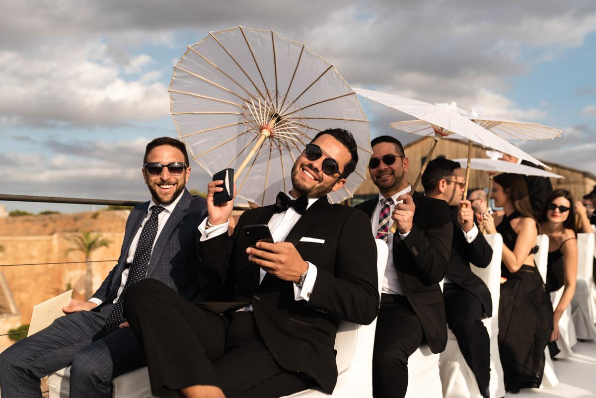 Miguel Arranz Wedding Photographer Cao rocat C Y A-93