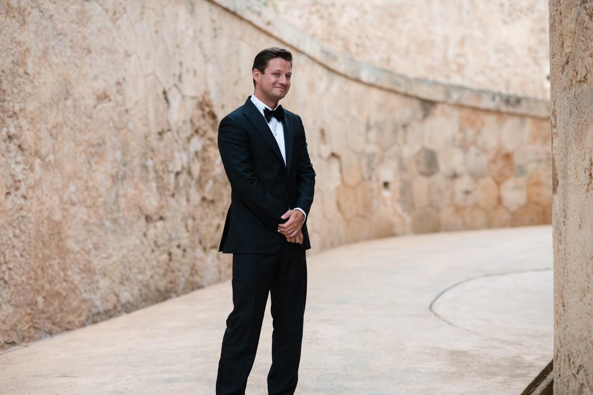Miguel Arranz Wedding Photographer Cao rocat C Y A-97
