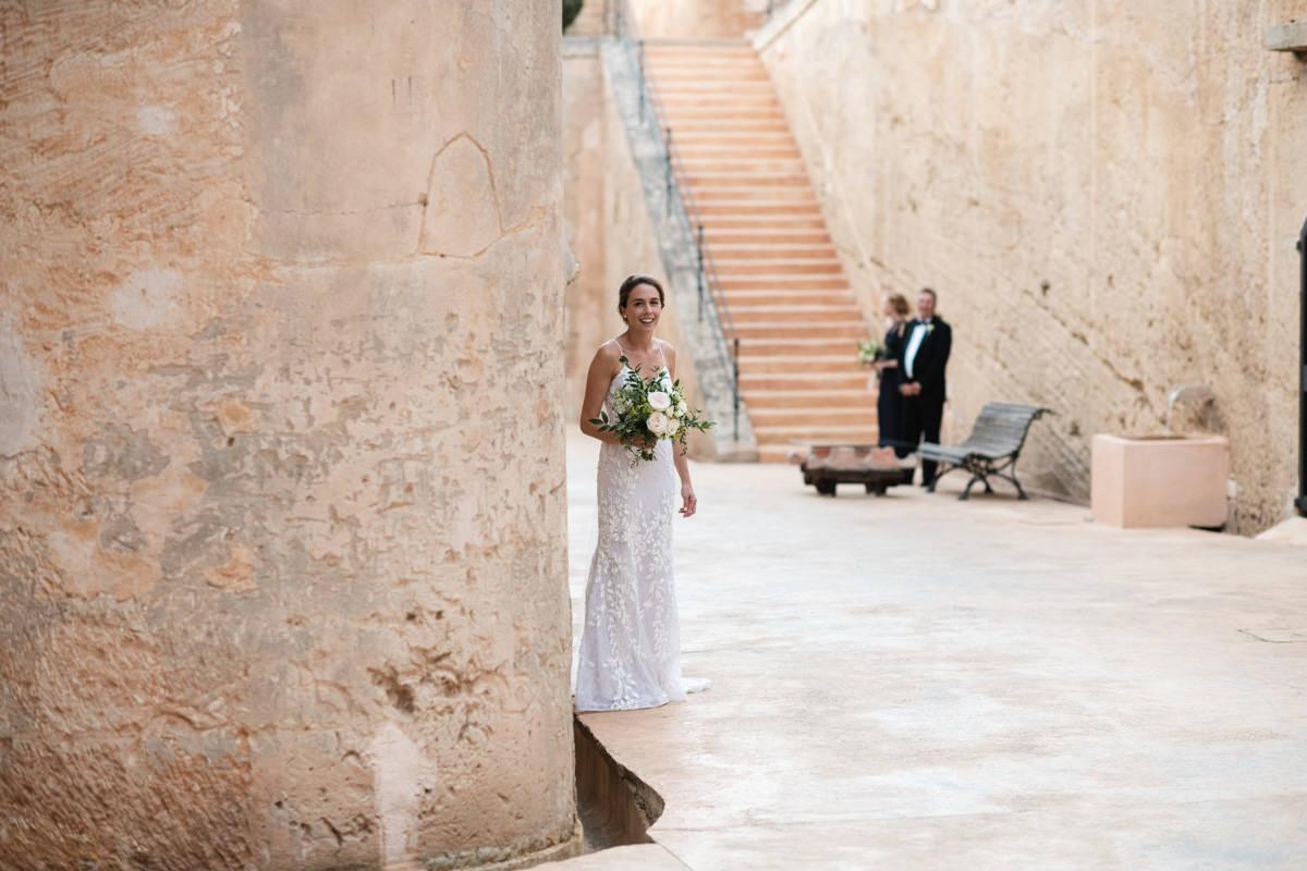 Miguel Arranz Wedding Photographer Cao rocat C Y A-98
