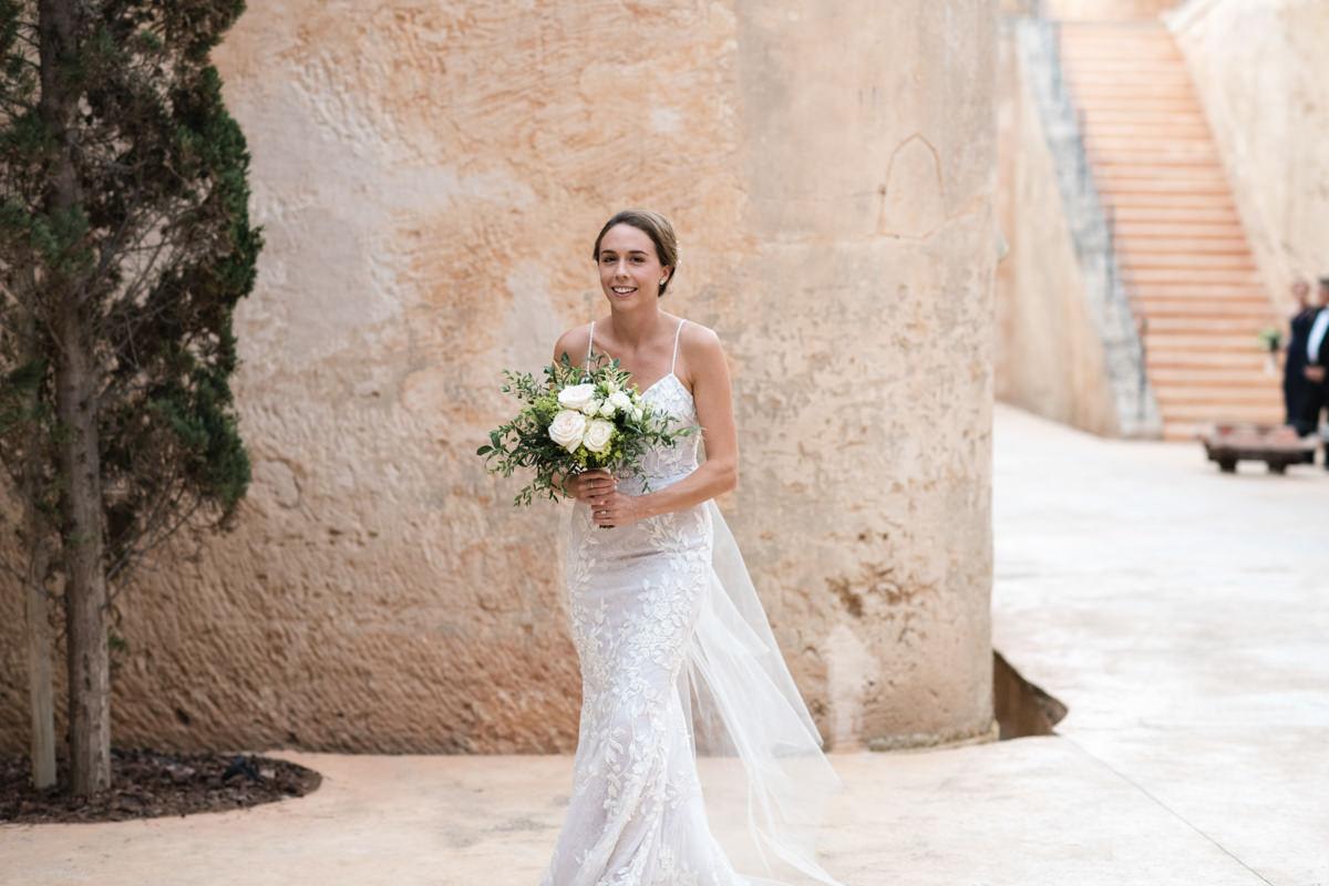 Miguel Arranz Wedding Photographer Cao rocat C Y A-99