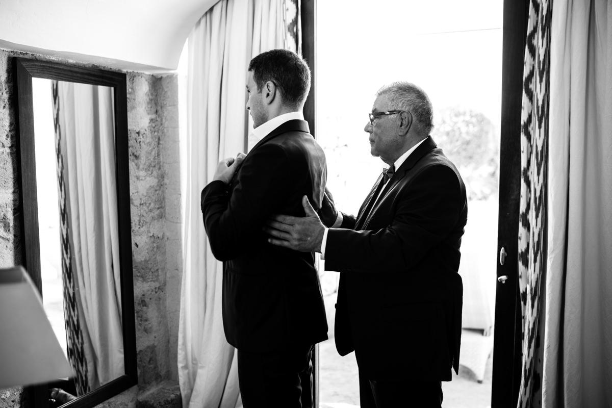 Miguel Arranz Wedding Photographer Mallorca 03