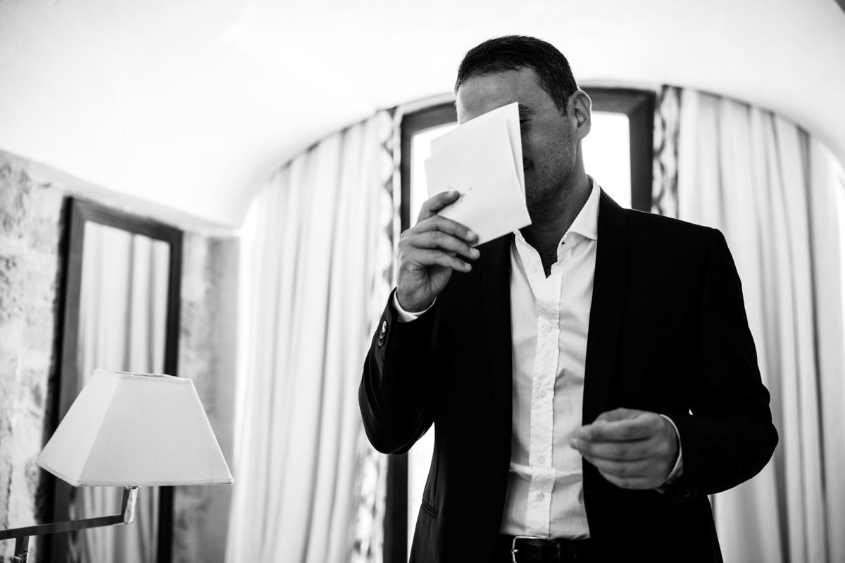Miguel Arranz Wedding Photographer Mallorca 08