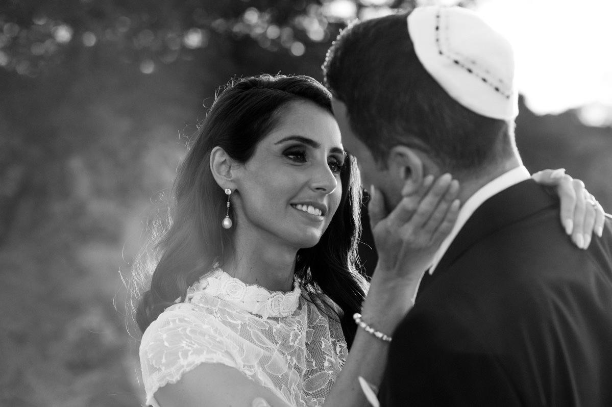 Miguel Arranz Wedding Photographer Mallorca 100