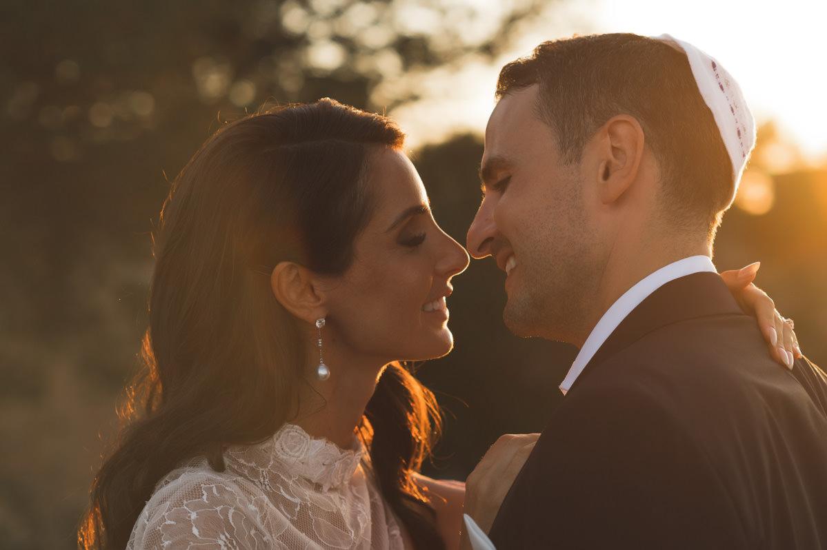 Miguel Arranz Wedding Photographer Mallorca 101