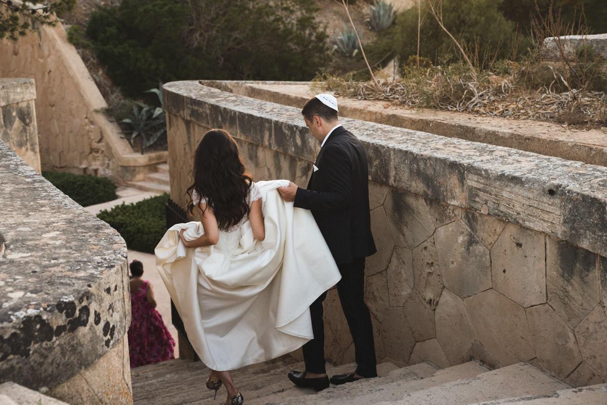 Miguel Arranz Wedding Photographer Mallorca 102