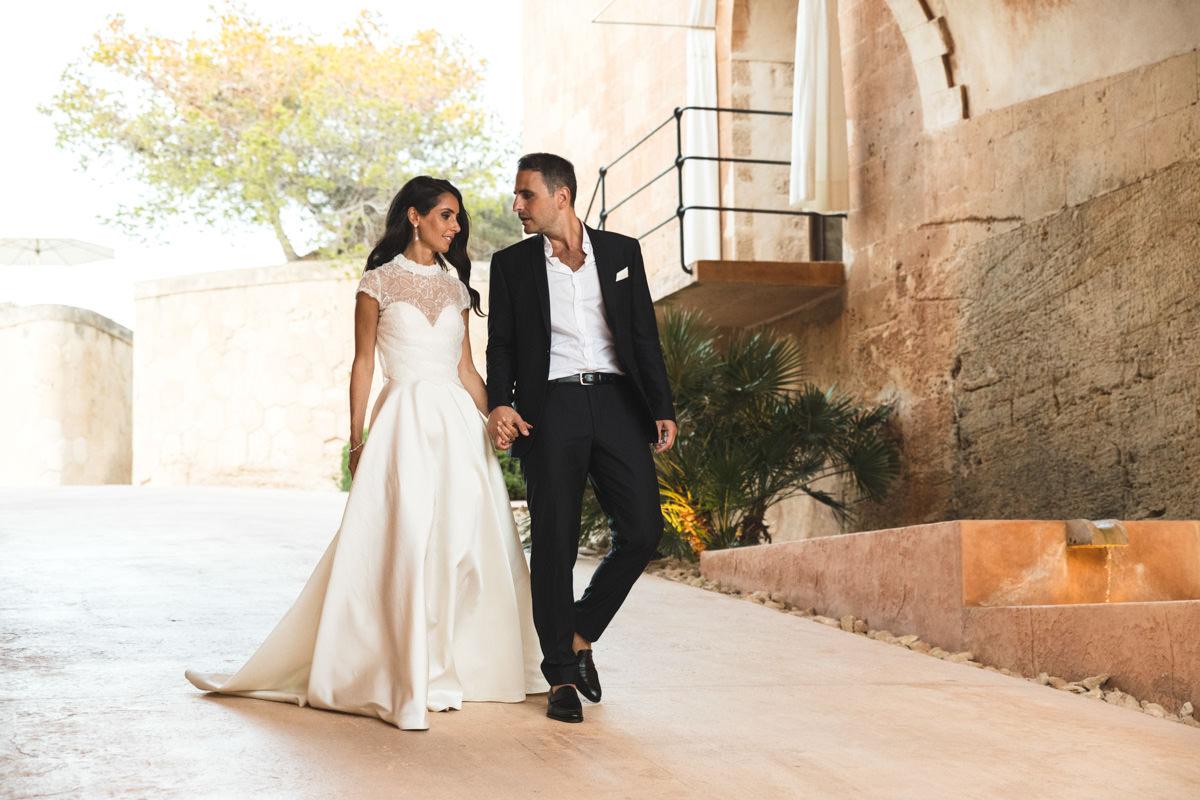 Miguel Arranz Wedding Photographer Mallorca 103