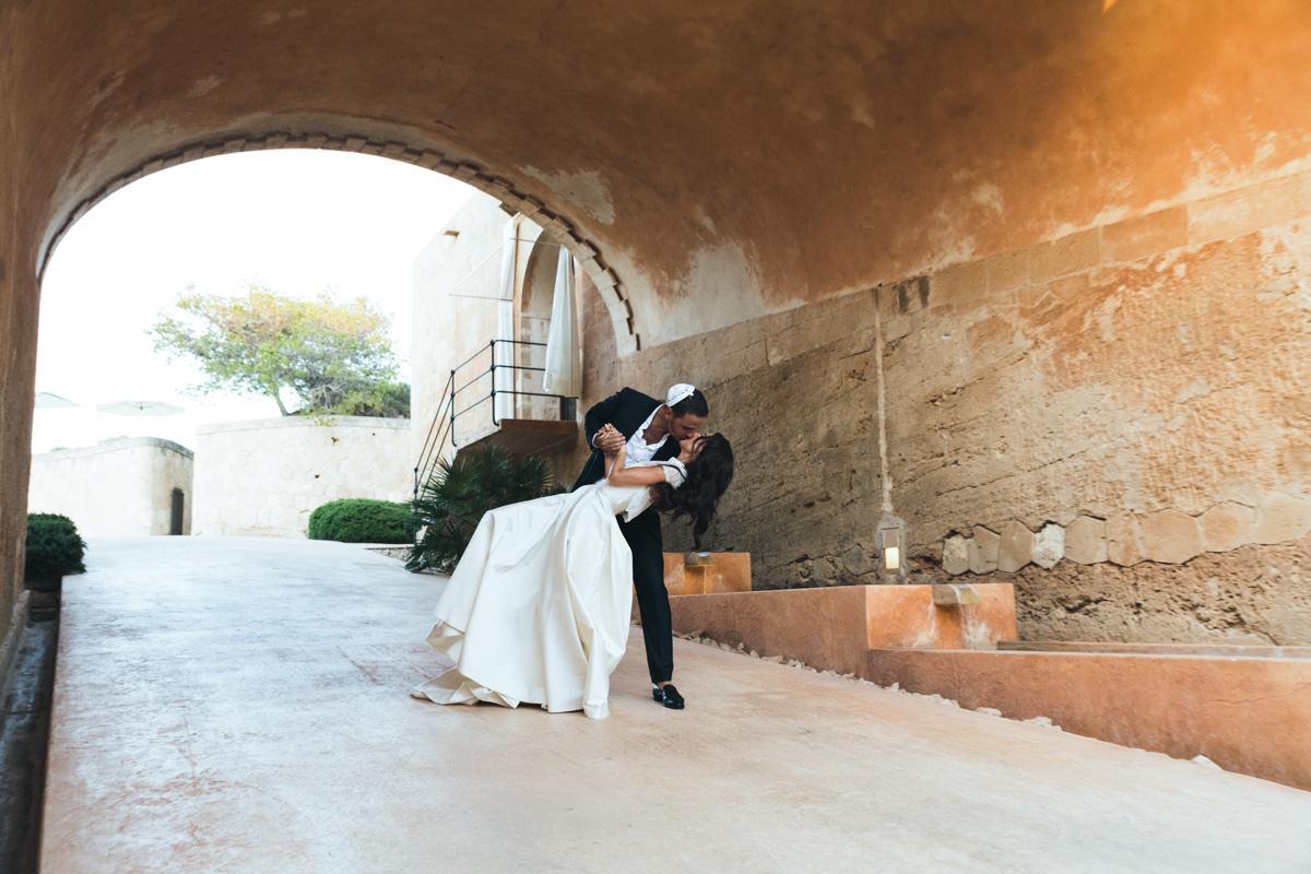 Miguel Arranz Wedding Photographer Mallorca 104