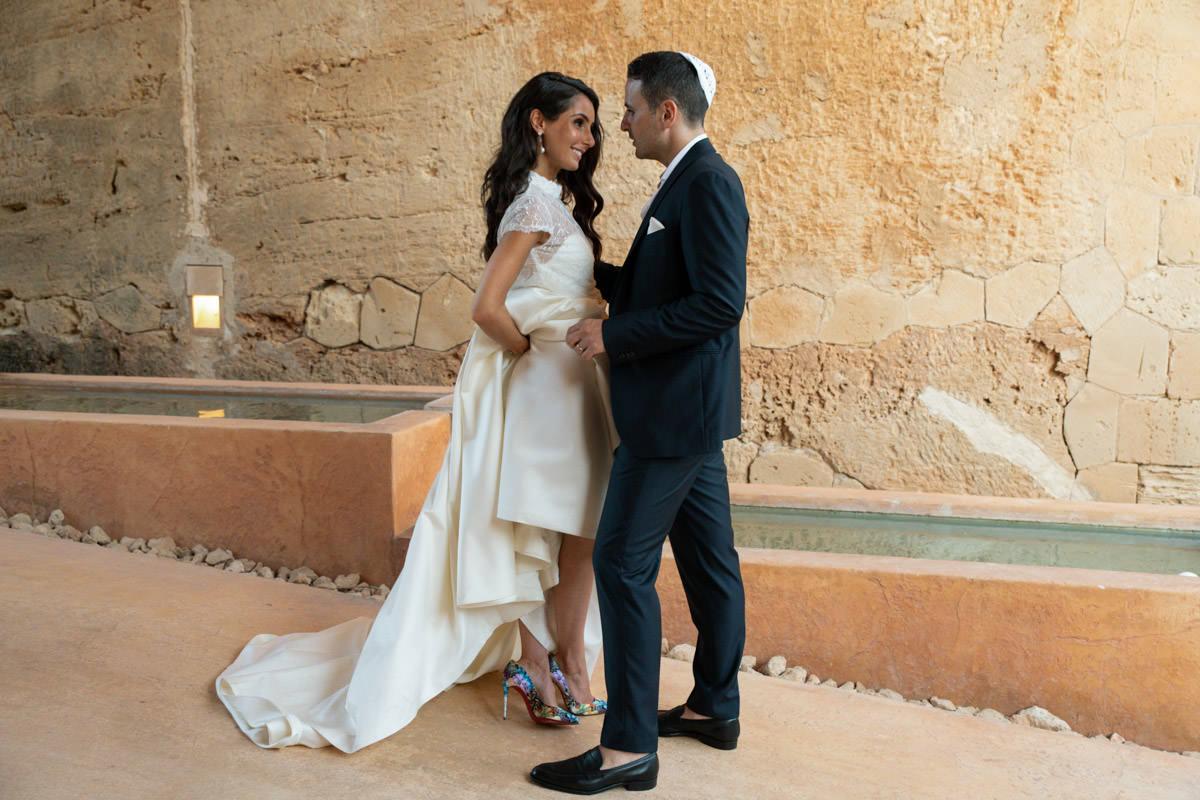 Miguel Arranz Wedding Photographer Mallorca 105