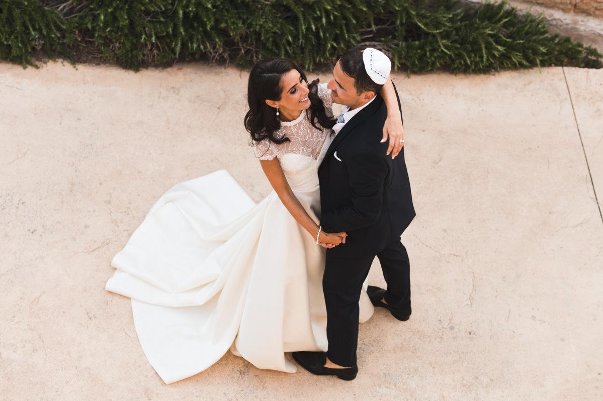 Miguel Arranz Wedding Photographer Mallorca 108