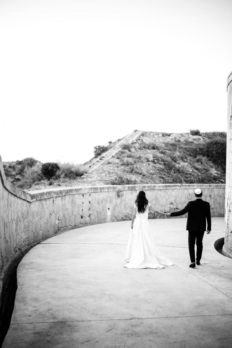 Miguel Arranz Wedding Photographer Mallorca 109