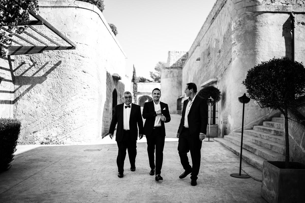 Miguel Arranz Wedding Photographer Mallorca 11