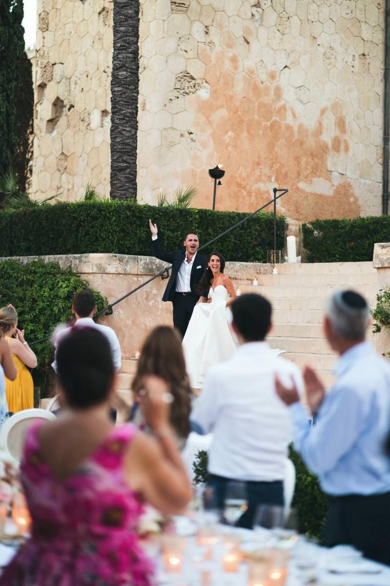 Miguel Arranz Wedding Photographer Mallorca 111
